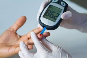 Şeker hastalığının habercisi olabilecek cilt bulguları nelerdir?