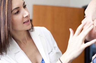 Dermatolog Randevunuzda Sormanız Gereken 10 Soru