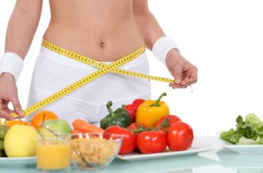 Sedef hastalarında (psöriyazis) beslenmede nelere dikkat edilmeli?