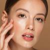 Dermatolojide kullanılan asitler
