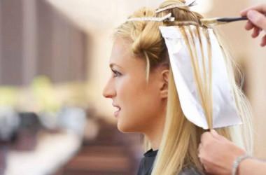 Saç Boyaları Zararlı mıdır? Nelere dikkat edilmeli?