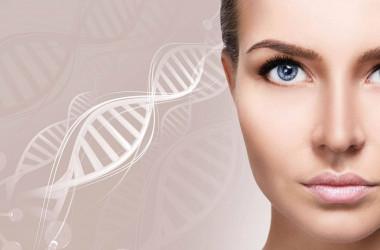 Kök Hücre Tedavisi nedir? Nasıl ve Hangi Durumlarda Uygulanır?